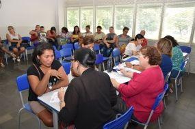 Prefeitura divulga lista de candidatos convocados para funções de Professor, TDI, CAD e TNE