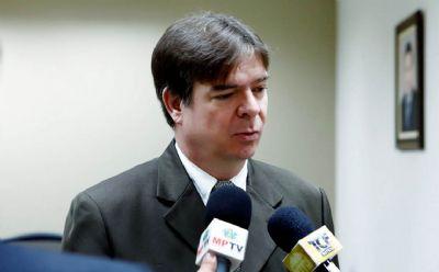 Promotor de Justiça Célio Fúrio morre vítima da covid-19