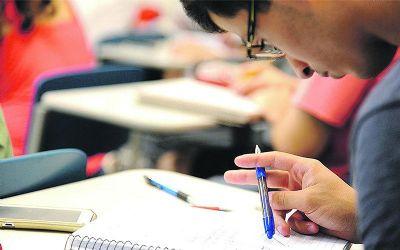 Escola Técnica de Tangará da Serra oferece 110 vagas de cursos gratuitos