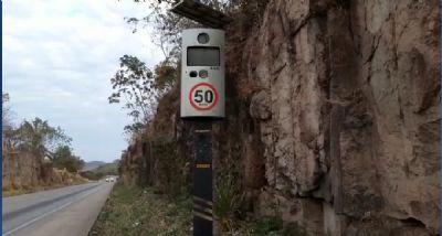 Número de mortes na Serra de São Vicente aumentou 75% após desligamento de radares