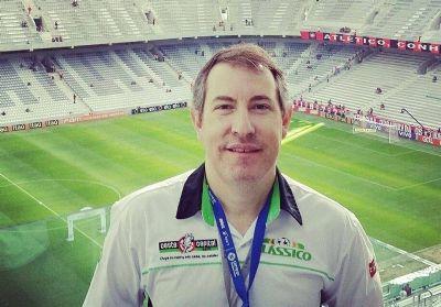 Sobrevivente do acidente da Chapecoense, Rafael Henzel morre após infarto