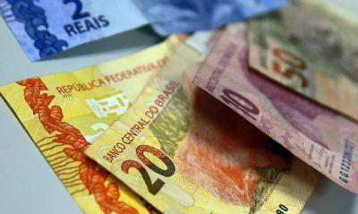 MT pleiteia R$ 840 milhões em obras e Tesouro Nacional sinaliza para retomada de financiamentos