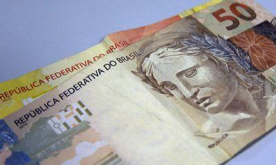 Conjunto de indicadores da atividade econômica sobe 1,1% em agosto
