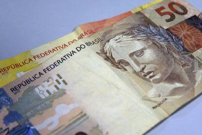 Caixa e Banco do Brasil começam a pagar hoje abono do PIS/Pasep