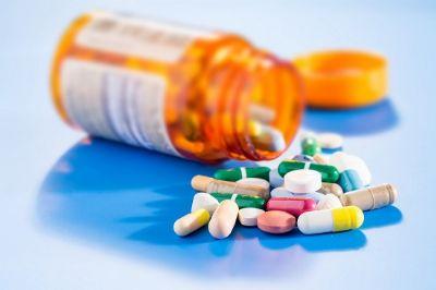 Prefeitura de VG esclarece decisão do TCE sobre medicamentos