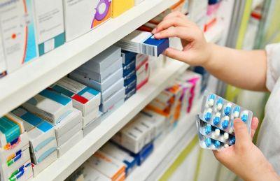 Remédios podem ficar até 4,33% mais caros a partir desta segunda-feira