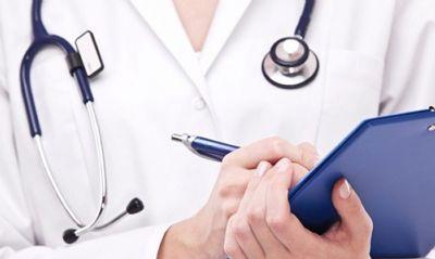 HMC é o único hospital de Cuiabá a receber autorização do MEC para implantar Residência Médica em 2020