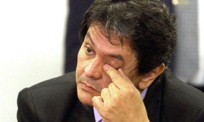 Roberto Jefferson diz que Bolsonaro deve se filiar ao Patriota