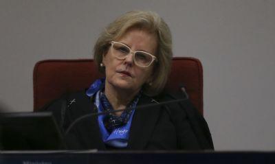 STF nega liberdade a membro de organização criminosa de MT que movimentou R$ 18 mi