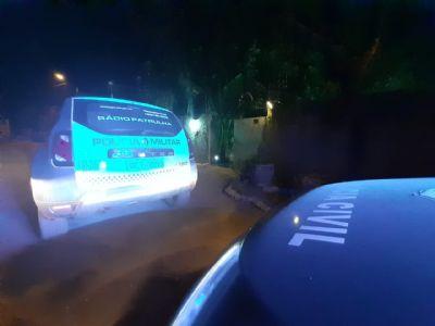 Empresário é baleado em tentativa de assalto em VG, dois suspeitos presos