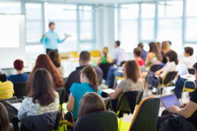 Concurso de bolsas pré-vestibular em escola referência no Enem abre inscrições