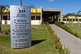 Projeto obriga Detrans a divulgar informações sobre bafômetros