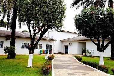 MP recomenda exoneração em Secretaria de Infraestrutura