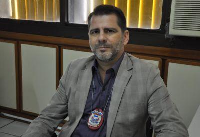 Atacadão: GCCO consegue autorização da Justiça para extrair dados do celular de vigilante