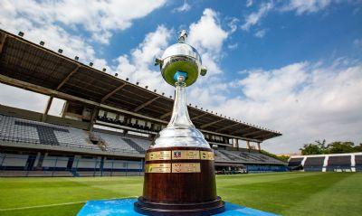Brasileiros conhecem primeiros rivais na Libertadores Feminina de 2020