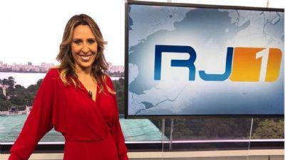 Repórter da Globo pede demissão após 26 anos de casa
