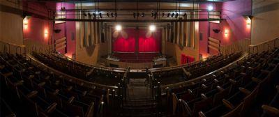 Cuiabá recebe jornalista cultural para debater teatro e sua divulgação
