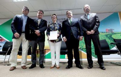 Ministério firma convênio com Banco do Nordeste para financiar projetos de inovação