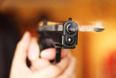 Jovem de 18 anos é morto a tiros em Lucas do Rio Verde