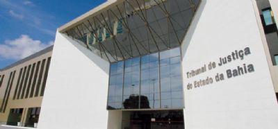 MP da Bahia denuncia agricultor de MT por compra de sentença por R$ 1 milhão