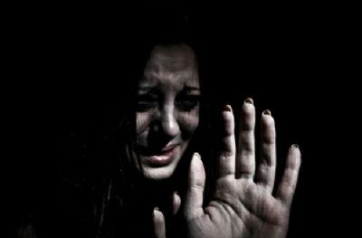 Agressor deverá ressarcir cofres públicos por gastos com vítima de violência doméstica