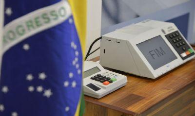 Todos os vereadores de Cuiabá devem participar do pleito deste ano