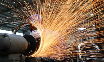 Mercado financeiro prevê queda de 5,12% na economia este ano