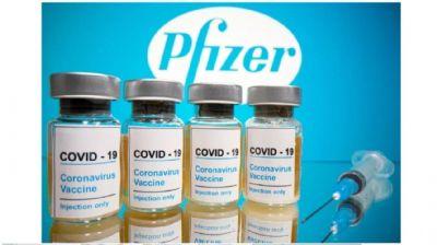 Anvisa autoriza vacina da Pfizer contra Covid-19 para adolescentes a partir dos 12 anos