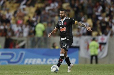 Em crise e com foco na final do Carioca, Vasco faz jogo decisivo contra o Avaí