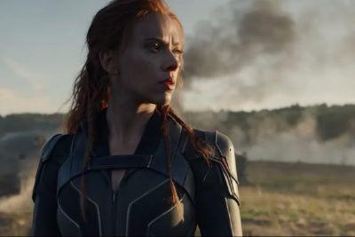 Após Viúva Negra, Scarlett Johansson pode voltar à Marvel em novo filme