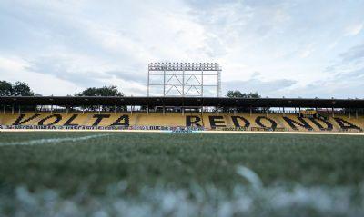 Vasco enfrenta Bangu pensando no Tombense-MG, rival na Copa do Brasil