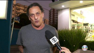 Wassef diz que Queiroz seria assassinado e que tentariam incriminar família Bolsonaro