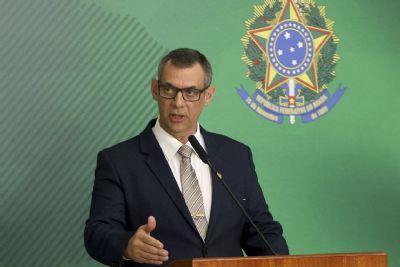 Planalto: devemos tratar motoristas profissionais com boa-fé