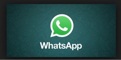 Saiba proteger seu WhatsApp de hackers e entenda como o ataque acontece