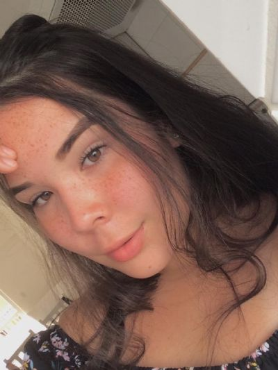Adolescente de 17 anos é a 48ª vítima do coronavírus em MT