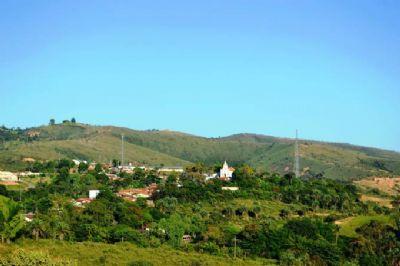 Prefeito da menor cidade do país revela decepção com Bolsonaro